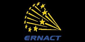 ERNACT