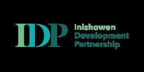 Inishowen Development Partnership